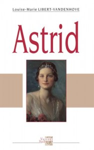 cover_astrid
