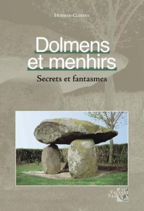 cover_dolmens_menhirs