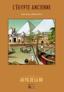 cover_egypte1