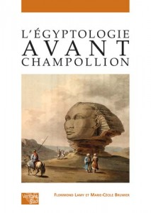 cover_egyptologie_champollion