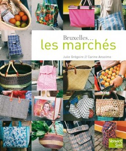 cover_marches