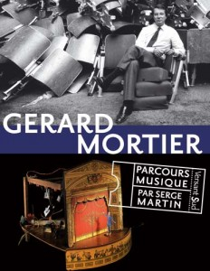 cover_mortier