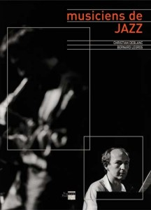 cover_musiciens_jazz