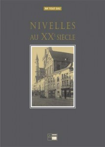 cover_nivelles