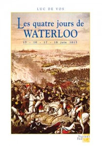 cover_waterloo_fr