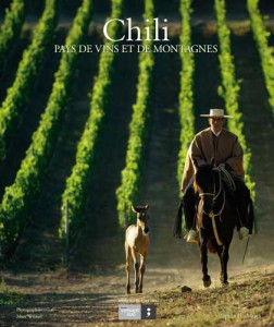 chili_cover_fr