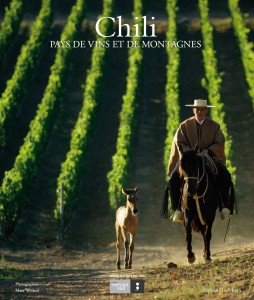 chili_cover_fr3
