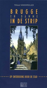 cover_BruggeStrip